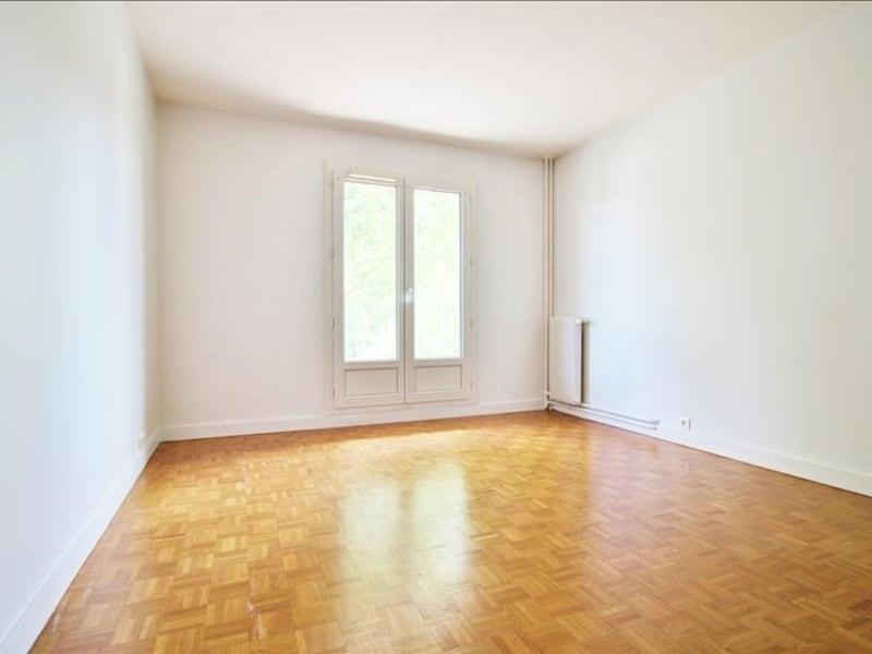 Sale apartment Le vesinet 690000€ - Picture 7