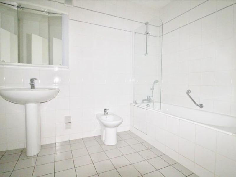 Sale apartment Le vesinet 690000€ - Picture 8