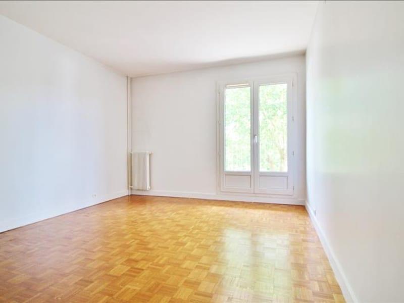 Sale apartment Le vesinet 690000€ - Picture 9