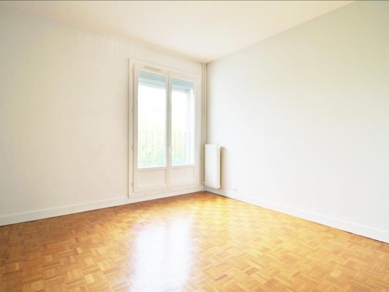 Sale apartment Le vesinet 690000€ - Picture 10
