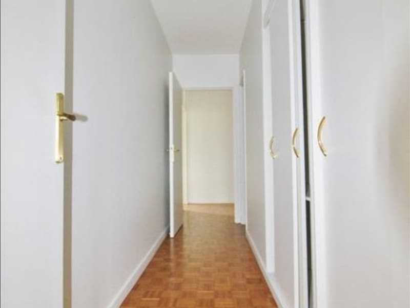 Sale apartment Le vesinet 690000€ - Picture 11