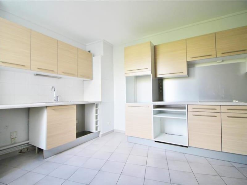 Sale apartment Le vesinet 690000€ - Picture 12