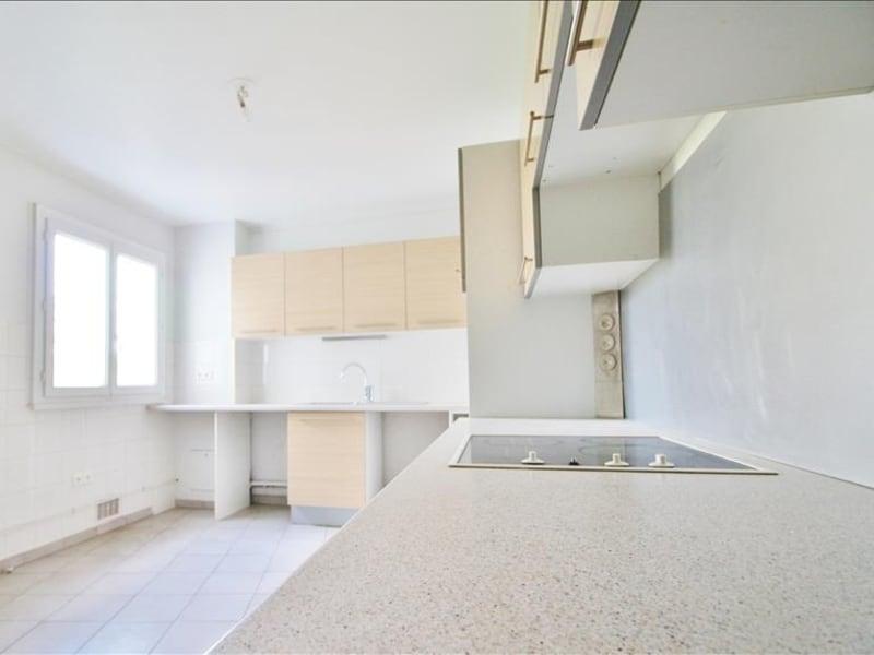 Sale apartment Le vesinet 690000€ - Picture 13