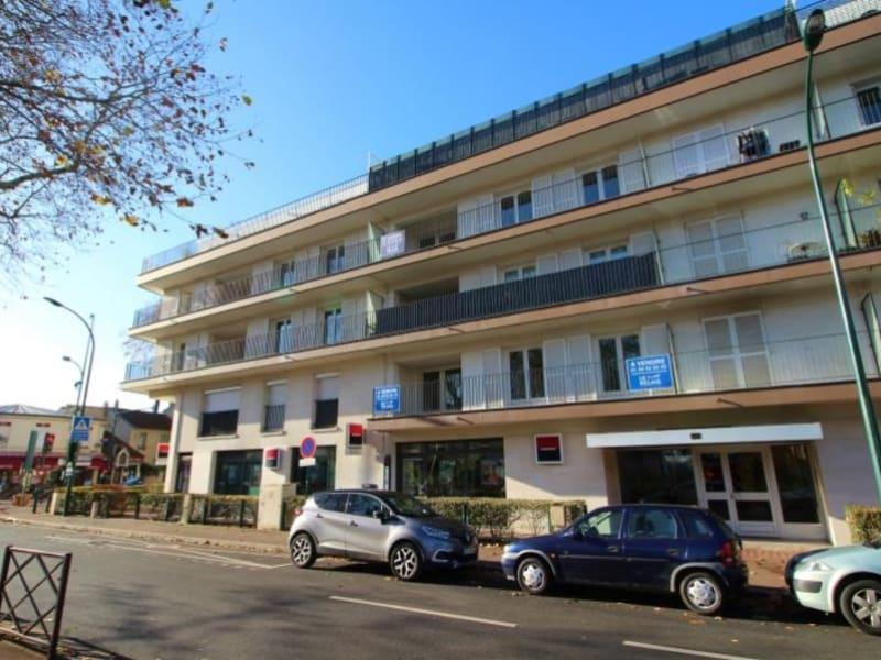 Sale apartment Le vesinet 690000€ - Picture 14