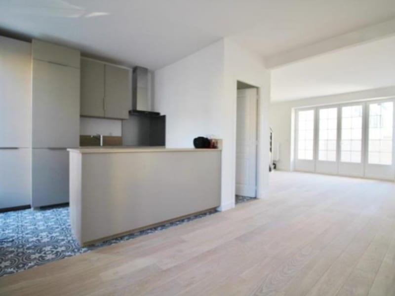 Vente maison / villa Chatou 695000€ - Photo 2