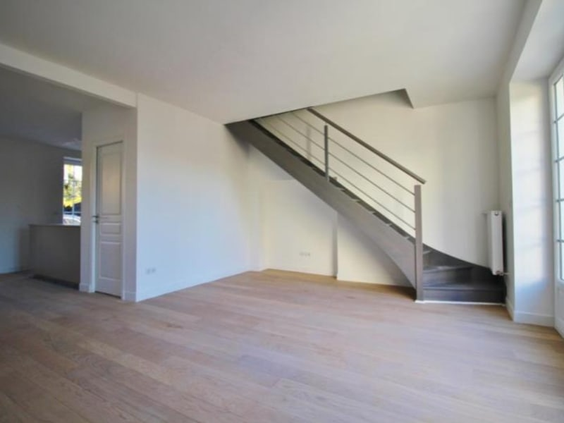 Vente maison / villa Chatou 695000€ - Photo 3