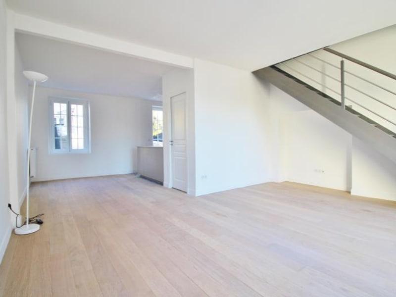Vente maison / villa Chatou 695000€ - Photo 4