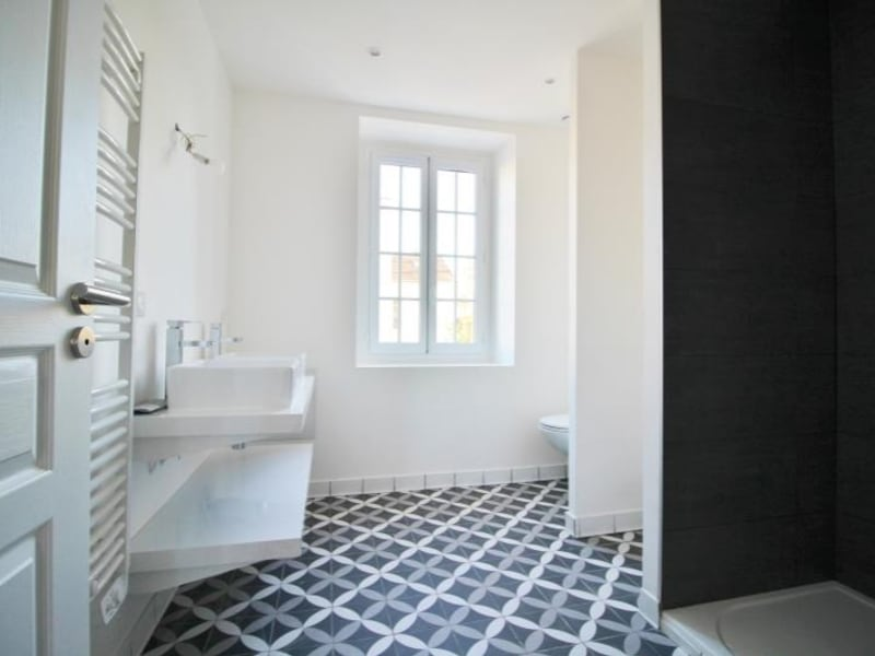 Vente maison / villa Chatou 695000€ - Photo 7