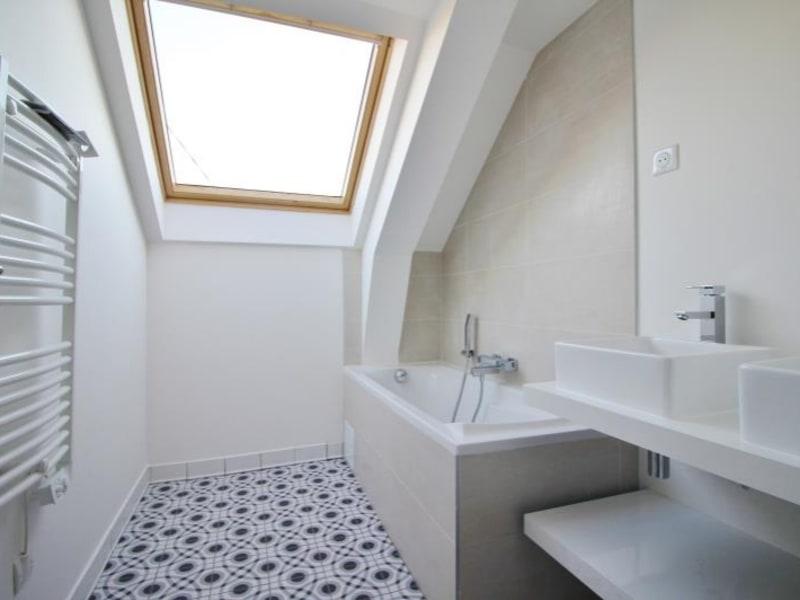 Vente maison / villa Chatou 695000€ - Photo 12