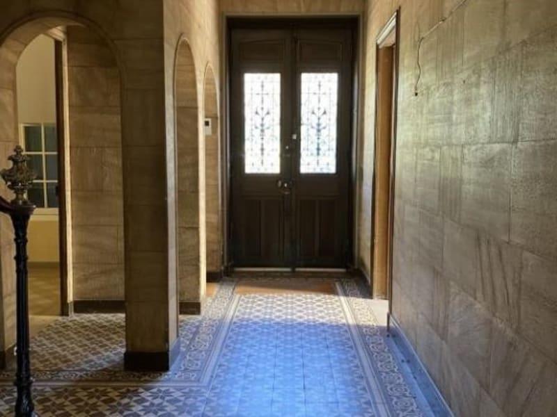 Vente maison / villa Croissy sur seine 1980000€ - Photo 5