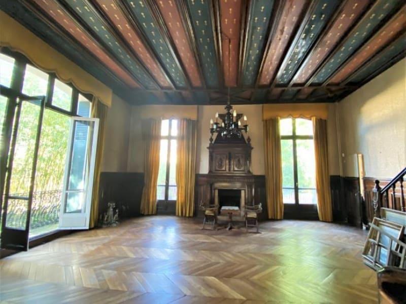 Vente maison / villa Croissy sur seine 1980000€ - Photo 6