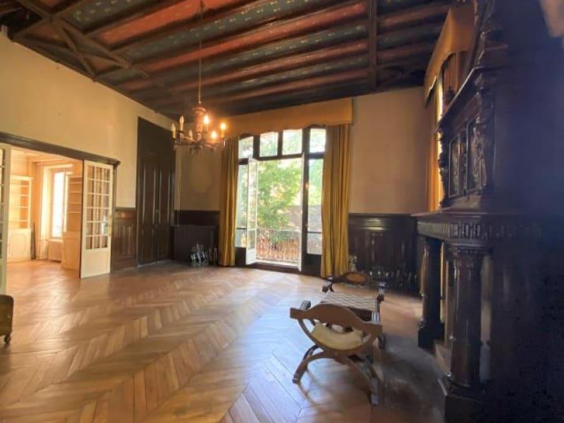 Vente maison / villa Croissy sur seine 1980000€ - Photo 8