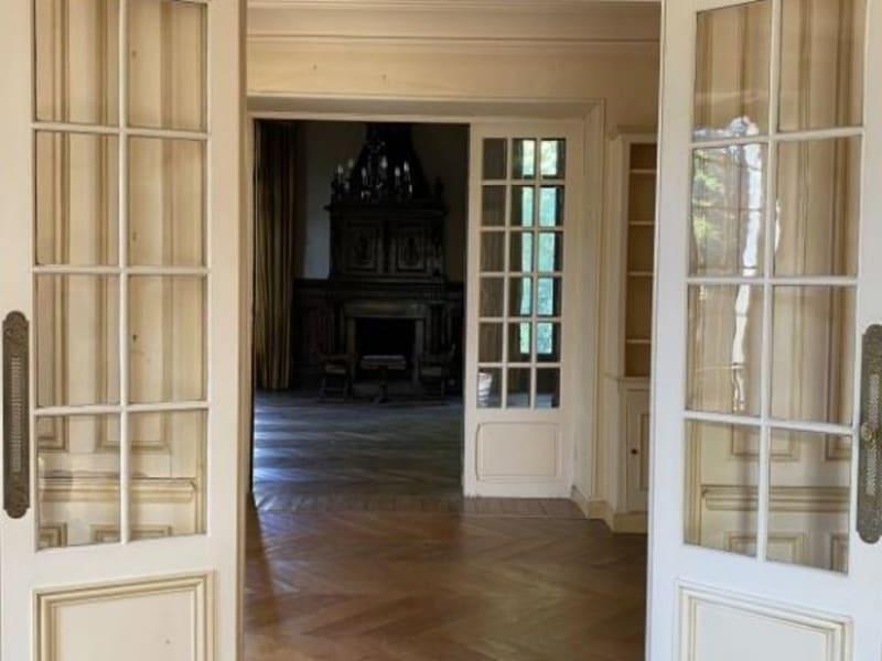 Vente maison / villa Croissy sur seine 1980000€ - Photo 11