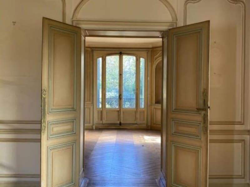 Vente maison / villa Croissy sur seine 1980000€ - Photo 12