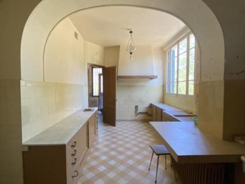 Vente maison / villa Croissy sur seine 1980000€ - Photo 13