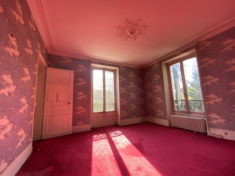 Vente maison / villa Croissy sur seine 1980000€ - Photo 14