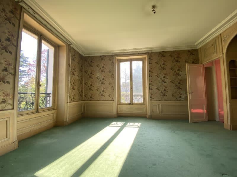 Vente maison / villa Croissy sur seine 1980000€ - Photo 15