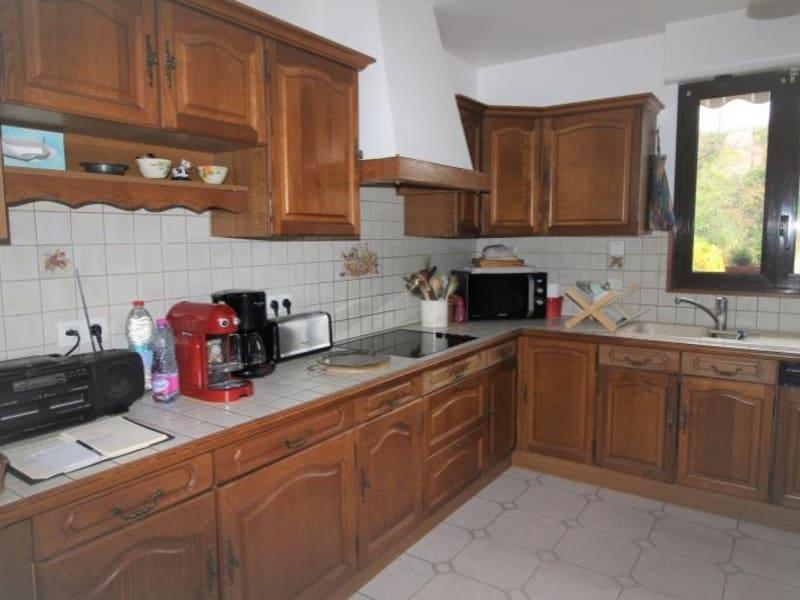 Sale house / villa Houilles 599000€ - Picture 3