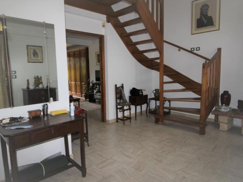Sale house / villa Houilles 599000€ - Picture 4