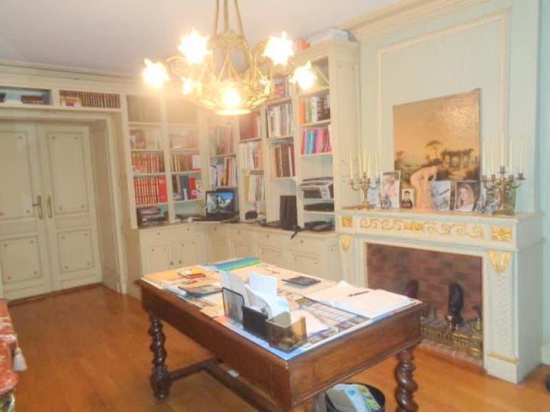Sale house / villa Cavignac 399000€ - Picture 2