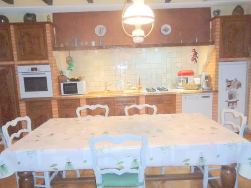 Sale house / villa Cavignac 399000€ - Picture 3