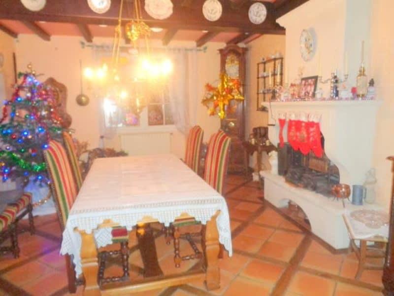 Sale house / villa Cavignac 399000€ - Picture 4