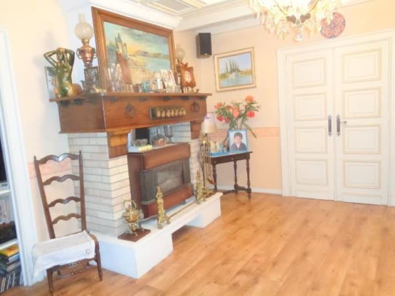 Sale house / villa Cavignac 399000€ - Picture 5