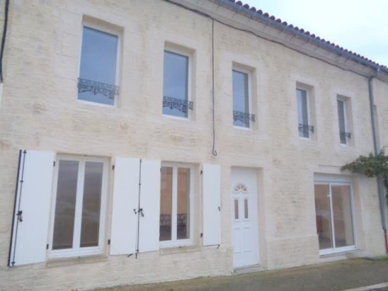 Sale house / villa Cavignac 399000€ - Picture 10