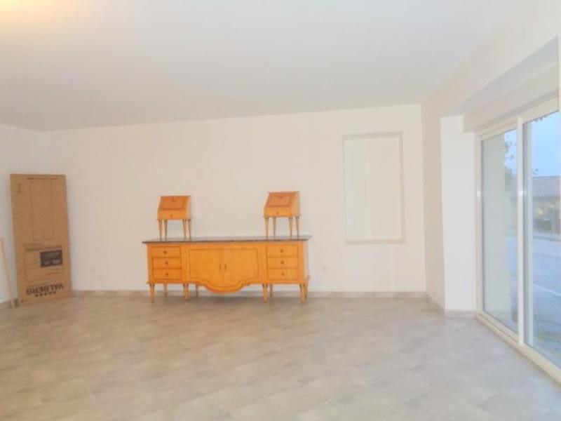 Sale house / villa Cavignac 399000€ - Picture 12