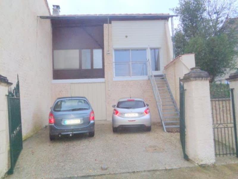 Sale house / villa Cavignac 399000€ - Picture 13