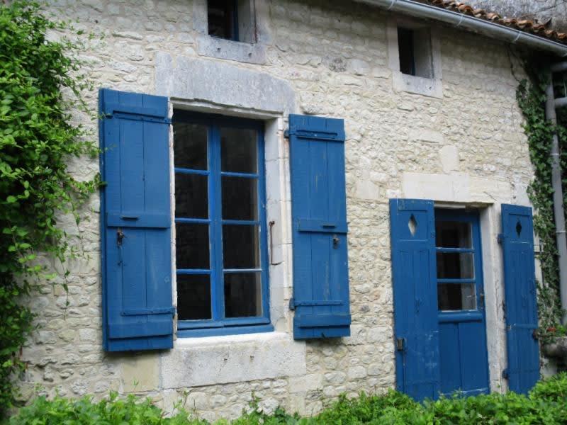 Sale house / villa St andre de cubzac 567000€ - Picture 2