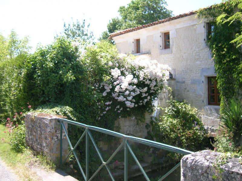 Sale house / villa St andre de cubzac 567000€ - Picture 4