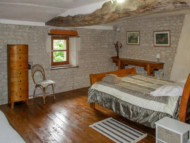 Sale house / villa St andre de cubzac 567000€ - Picture 9