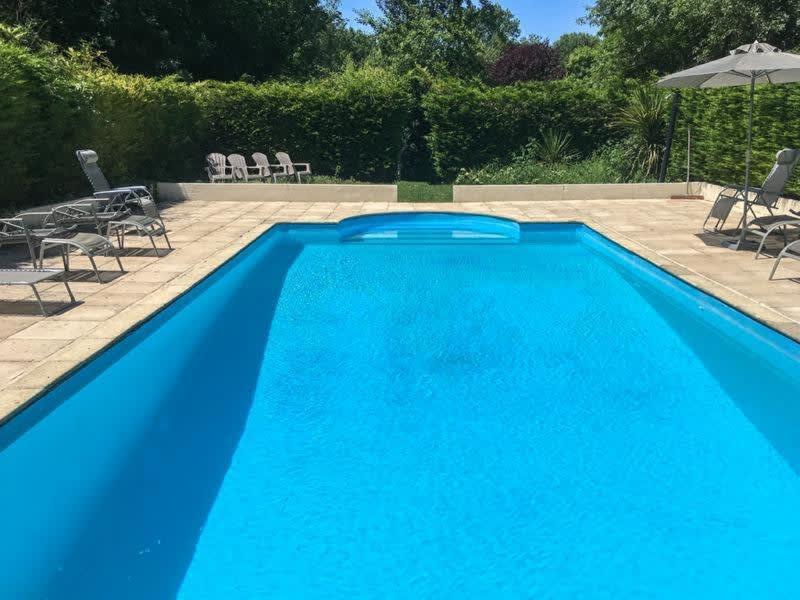 Sale house / villa St andre de cubzac 567000€ - Picture 15