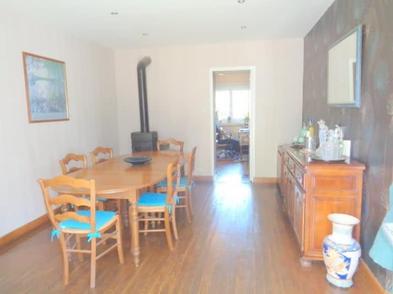 Vente maison / villa St andre de cubzac 222500€ - Photo 3