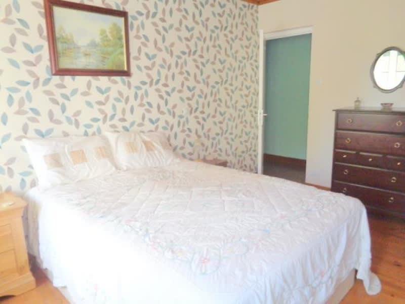 Vente maison / villa St andre de cubzac 222500€ - Photo 6