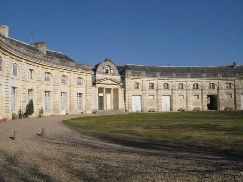 Vente de prestige maison / villa Bordeaux 7 350 000€ - Photo 2