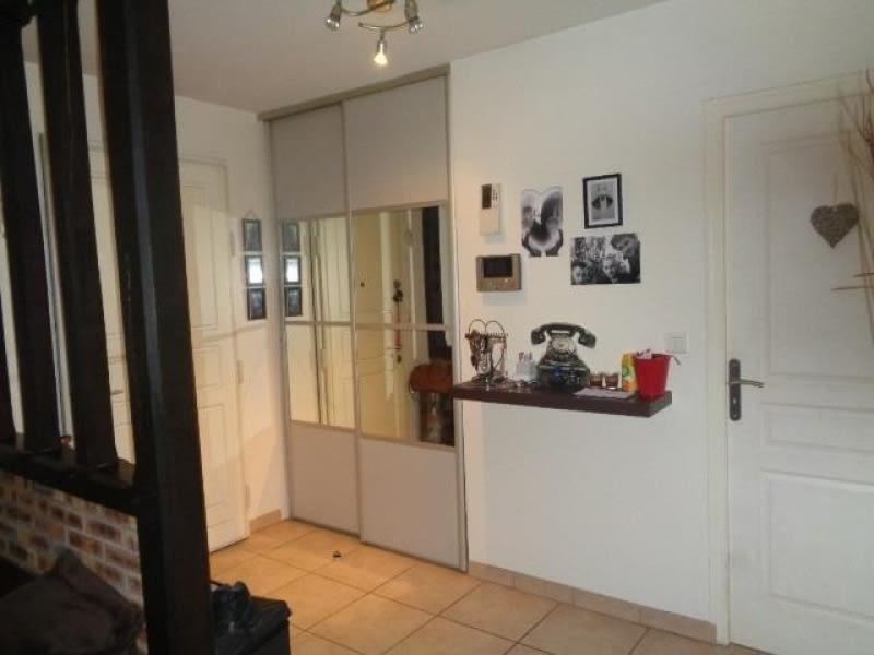 Sale house / villa Cavignac 227500€ - Picture 2