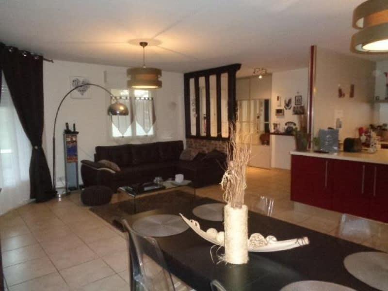 Sale house / villa Cavignac 227500€ - Picture 4