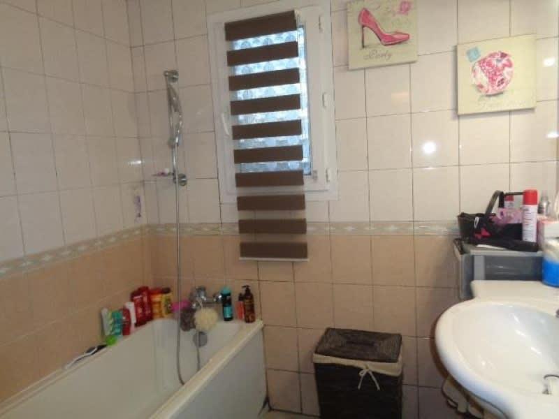 Sale house / villa Cavignac 227500€ - Picture 5