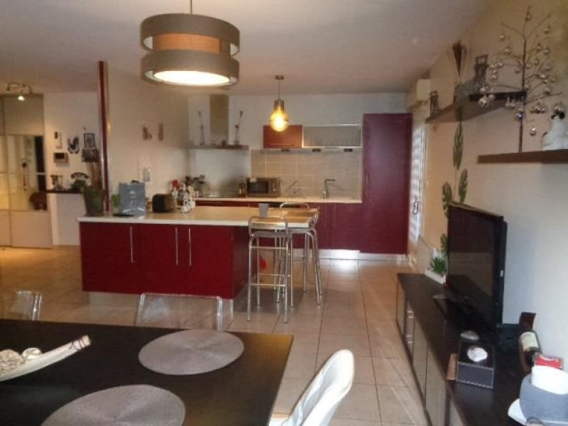 Sale house / villa Cavignac 227500€ - Picture 6