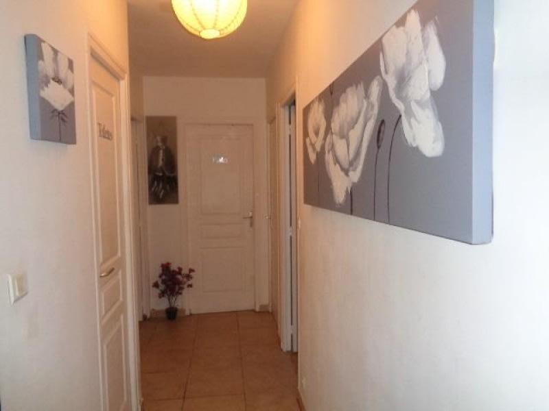 Sale house / villa Cavignac 227500€ - Picture 7