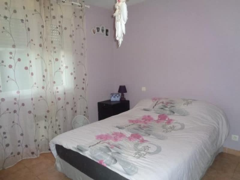 Sale house / villa Cavignac 227500€ - Picture 8