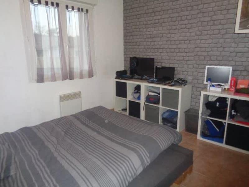 Sale house / villa Cavignac 227500€ - Picture 9