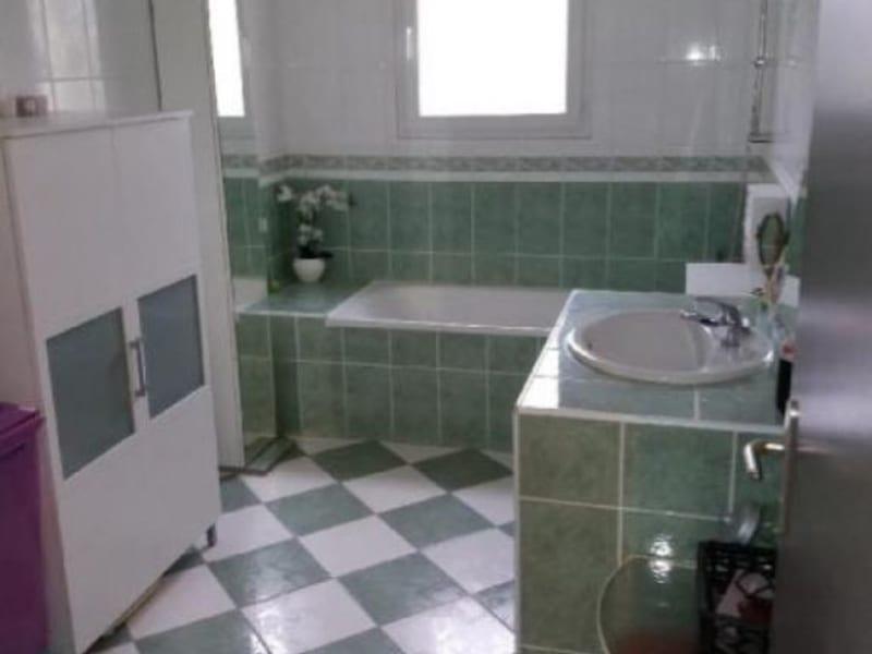 Sale house / villa Cavignac 217000€ - Picture 5