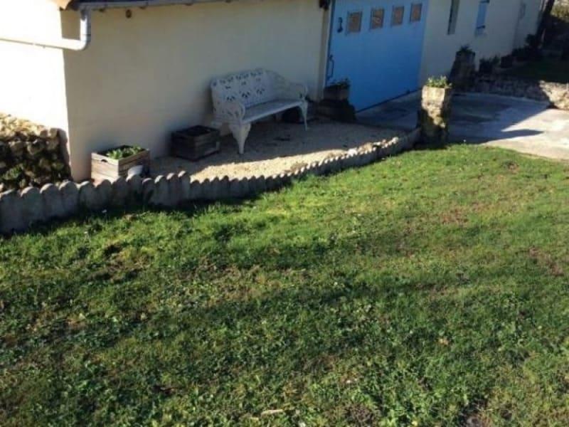 Sale house / villa St andre de cubzac 264500€ - Picture 2