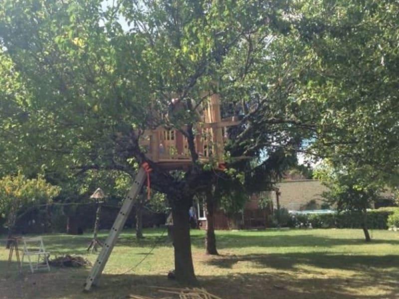 Sale house / villa St andre de cubzac 264500€ - Picture 3
