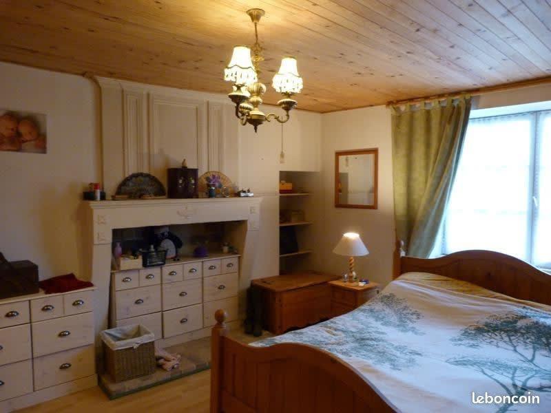 Sale house / villa St andre de cubzac 264500€ - Picture 12
