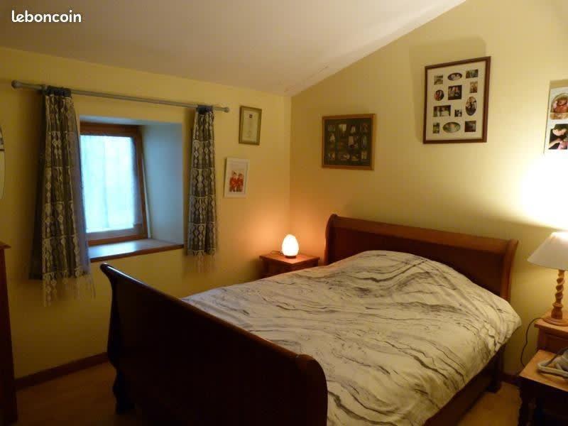 Sale house / villa St andre de cubzac 264500€ - Picture 13