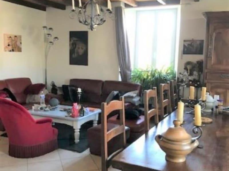 Sale house / villa St andre de cubzac 461000€ - Picture 7